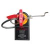 Fire Extinguisher Discharge Cable Kits