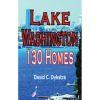 No Longer Available: Lake Washington 130 Homes