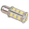 Tower Navigation Bayonet LED Replacement Bulb