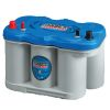 Optima Blue Top Group 27 Deep Cycle Battery SC27DM