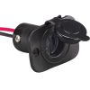 Marinco 12VBRS2 - ConnectPro 2-Wire Receptacle