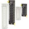 ST CLB Circuit Breaker Blocks - with Negative Bus
