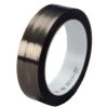 5490 PTFE Extruded Low-Friction Film Tape