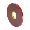 4611 VHB Firm Hi-Temp Double Sided Foam Tape