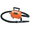 HDI Series Inflatable Fender Blowers