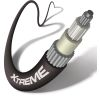 4300CC TFXtreme Hi-Perf. Universal Control Cables
