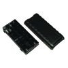 Alkaline Battery Tray - for HX280S & HX380 Handheld VHF Radio