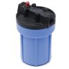 Slim Line Water Filter - Compact