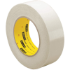 "5421 UHMW Transparent Film Tape - ""Slick Tape"""