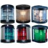 Series 25 Navigation Lights