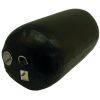 "Aere 12"" Diameter Inflatable Fenders - Heavy Duty 0.9 mm Fabric"