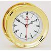 Discontinued - 4.5 in Quartz Clock