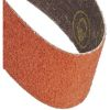 977F Original Cubitron Abrasive Metalworking Belt