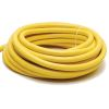 6/4 Yellow Bulk Shore Power Cable - Pre-Cut Lengths