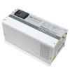 TruePower CombiPS Inverter/Charger