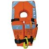 i140 Ocean Mate I - SOLAS Infant PFD