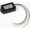PWM 30 Dimmer Module for All PowerLED Spot Lights