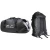 Gage 105 Liter Shackelton Duffel Bag