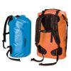Black Canyon Boundary Pack