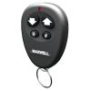 Maxwell Compact Wireless Remote Controller