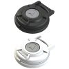 Compact Windlass Foot Switch -12V⁄24V
