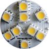 G4 MR11 LED Bulb