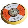 """Replacement 5"""" Dual Action Polisher Backing Plate"""