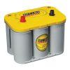Optima Yellow Top Group 35 Dual Purpose Battery