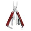 Squirt PS4 Multi-Tool - Red