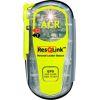 No Longer Available: 2880 ResQLink 406 GPS PLB