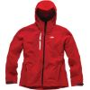 Discontinued: Pro Hooded Softshell Jacket