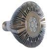 110/220V AC 70W PAR30 LED High Power Spotlight
