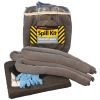 Quick-Response Universal Spill Kit - for Oil or Water-Based Fluids