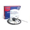 NFB 4.2 Tilt Rotary Cable Steering Kits - for Single Cable Applications