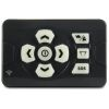 Wireless Spotlight Remote Control - Bridge Mounted Panel