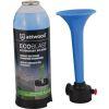 EcoBlast Air Horn