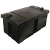 Discontinued: 4D Battery Box