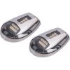 LED Side Mount Docking Lights