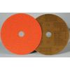 """Discontinued: 985C Cubitron Grinding Discs with 7/8"""" Hole - for Stainless Steel & Aluminum"""