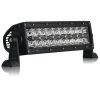 Amber Series Dual Row LED Spot Lights