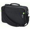 Discontinued: Navigator Bag