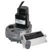 Type R Wireless Steering System -for Kicker Motors