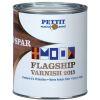 2015 Flagship Varnish