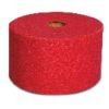 "Discontinued: Stikit 4-1/2"" Red Roll"