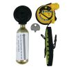 33 gm Re-Arm Kit for Inflatable PFDs with Hammar Hydrostatic Inflators