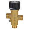 Mixing Valve - Regular, Basic & Slim Water Heaters
