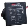 FR-2000 Fire and Smoke Detection System