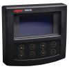 FR-8000 Fire and Smoke Detection System - Eight Zones