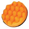 "51076 Hookit 5"" Finesse-It Foam Compounding Pad"