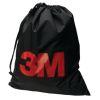 Reusable Nylon Respirator Storage Bag